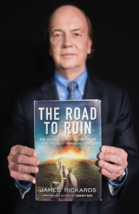 the-road-to-run